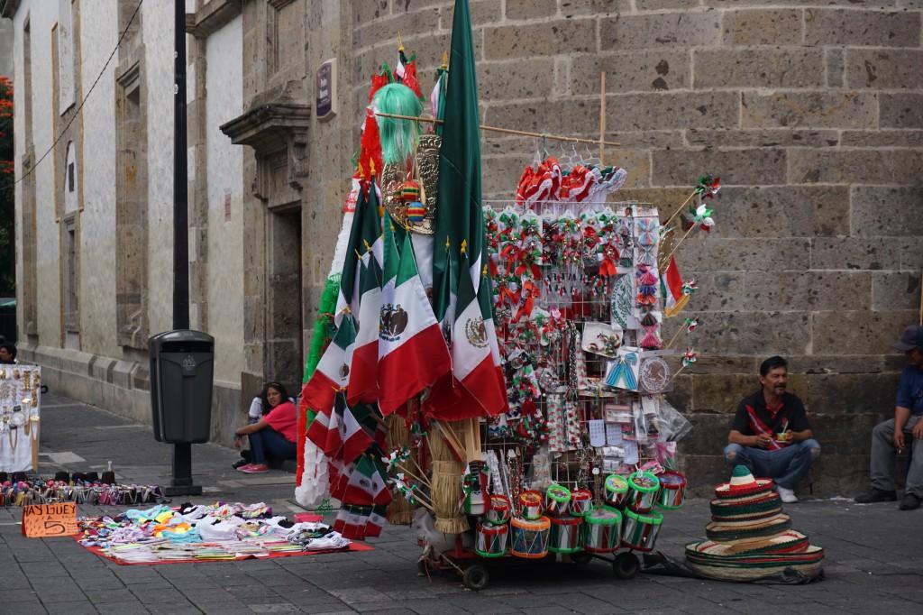 生き た メキシコ 英