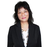 MiwakoNakamura