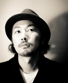 POS1 - Kazuma Obara © Norihiko Ishii
